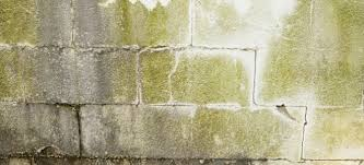 4 ways to prevent basement walls from crumbling doityourself com