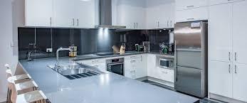kitchen design victoria custom designed kitchens