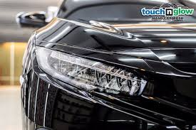 Adelaide Deals and Offers   Scoopon Professional Car Clean