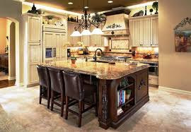 chocolate glaze kitchen cabinets akioz com