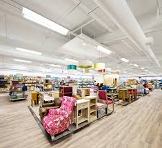 Homesense Cushions Homesense Tk Maxx U0027s Sister Store Are Set To Open Their First Two