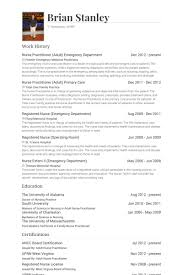 CV Curriculum Vitae Vs  Resume   sample nursing resume