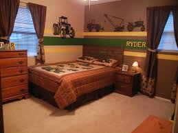 Best Bedroom Designs For Boys Best 25 Tractor Bedroom Ideas Only On Pinterest Boys Tractor