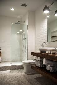 Bathroom Shower Design by 10 Walk In Shower Designs To Upgrade Your Bathroom