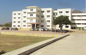 Ponjesly College of Engineering