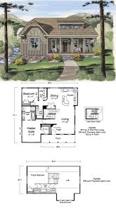 49 best cape cod floorplans images on pinterest house floor floor plan