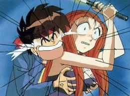 [Juego] Demuestra que tan fan eres del Anime - Página 37 Images?q=tbn:ANd9GcRqP1xFayBvyhAtyBnbxIVasCC-yoetaO8QYg0lb11yZhD7QDo&t=1&usg=__oGaDnE07HLQ2v6fW15Cw4BH4gUk=