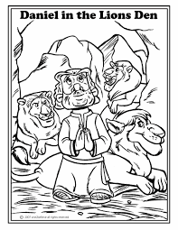 unusual design kids bible coloring pages story archives