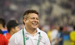 Jose Alves Borges