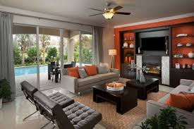 design inspiration five decorating ideas for your family room