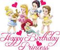 Gambar Bergerak Ucapan selamat ulang tahun yang lucu | Blog gambar ...