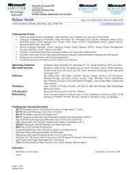 Resume Sample Pdf by It Network Administrator Sample Resume Resume Words For Teachers