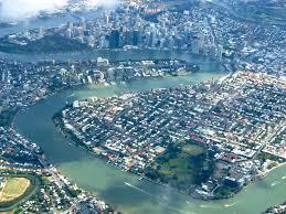 Brisbane City Botanic Gardens by Skyline Apartments Brisbane U2013 City Botanical Gardens