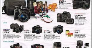 amazon black friday deals nikon camera accessories best buy u0027cyber monday u0027 2015 massive camera deals