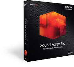 3d Home Design Software Keygen Sound Forge Pro 11 Keygen And Serial Key Free Download