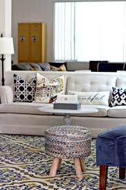 Decorating A Rental Home 28 Best Transitional Home Style Images On Pinterest Mohawks