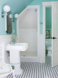 Colors For A Small Bathroom 4457 Best Makeover Ideas Images On Pinterest Kitchen Home And