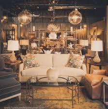 furniture furniture stores charlotte nc room design decor