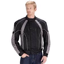 riding jackets for sale best motorcycle jackets for men motorcycle house