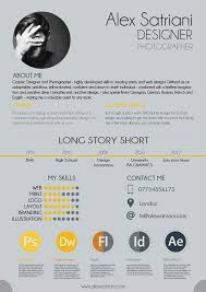 Search For Resumes Online by 67 Best Portfolio Ideas Images On Pinterest Cv Examples