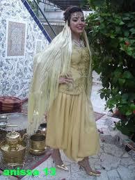 صور كاراكو الجزائري *حواء فقط * images?q=tbn:ANd9GcR