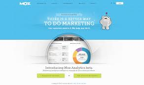 how to get started with conversion rate optimization powered by