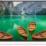 Vizio D Series is a Budget TV with Real Apps, but it's no Roku