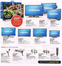 best buy black friday deals hd tvs best buy black friday 2015 ad officially released here u0027s