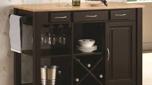 tranquil kitchen island cart ideas tags small rolling kitchen