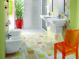 bathrooms ideas kalifilcom with latest turquoise bathroom ideas