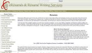 Best Resume Format Uk     BPLG