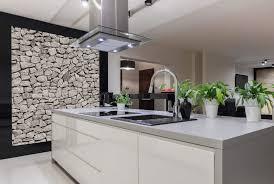 Home Design For 2017 Home Renovation Trends For 2017 Eieihome