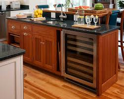 How To Install Kitchen Island by Tile Countertops Kitchen Island With Cabinets Lighting Flooring