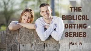 Biblical Dating  Principles for Drawing Boundaries   Boundless Boundless org Biblical Dating  Principles for Drawing Boundaries