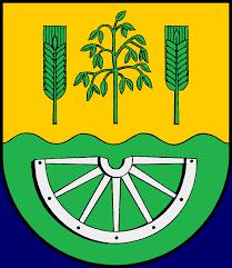 Groß Kummerfeld