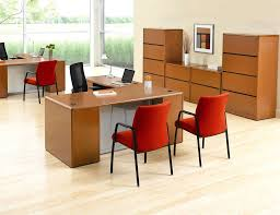 Design Ideas For Small Office Spaces Small Office Awesome Rent Small Office Space Office Design