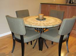 dining room chairs indianapolis 9 best dining room furniture
