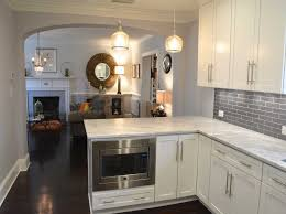fancy remodeling a mobile home ideas 95 for house design and ideas