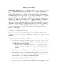 sample of essays example of a proposal essay how to write an essay proposal example resume def sample customer service resume resume def rsum resume examples example of essay proposal how