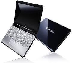 Teclado numerico mas alt en portatiles (Toshiba) tecla FN