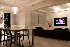 apartments interior design for studio apartment singapore home
