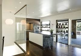 Creative Kitchen Ideas by Neutral Kitchen Ideas With Creative Kitchen Layouts And Natural