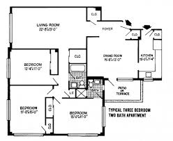 100 small house plans indian style single story house