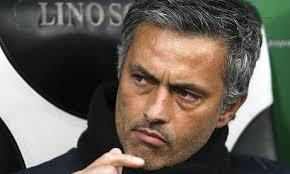 Jose Mourinho Quotes Bahasa Indonesia Chelsea Real Madrid