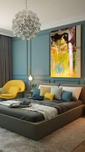 Bedroom Decorating Ideas Pinterest 25 Best Contemporary Bedroom Decor Ideas On Pinterest