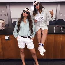 Halloween Costume Ideas For College Students 3546 Best Halloween Costumes Images On Pinterest Halloween
