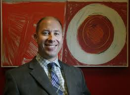 where are the tablets at at target for black friday innovation chief departs target as projects are dismantled