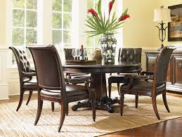 Tommy Bahamas Chairs Tommy Bahama Home At Belfort Furniture Washington Dc Northern