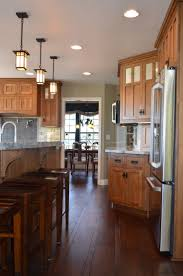 Quaker Maid Kitchen Cabinets 43 Best Kitchen Images On Pinterest Kitchen Ideas Oak Cabinets