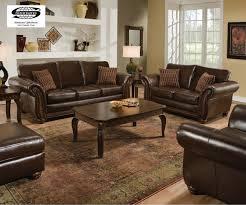 Leather Living Room Sets Sale by Adorable 70 Living Room Sets Dallas Design Decoration Of Living